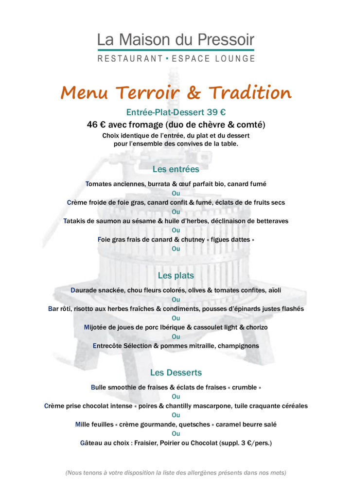 Menu-Terroir-_-Tradition-39€-Septembre-2020