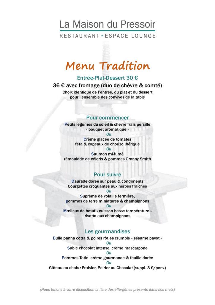 Menu-Tradition-30€-Septembre-2020