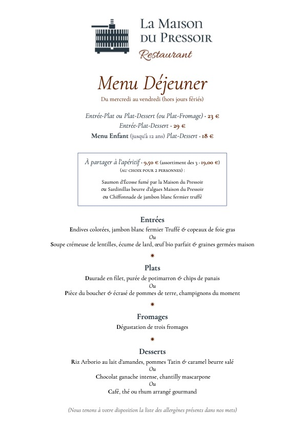 Menu déjeuner - Octobre 2021 JPEG