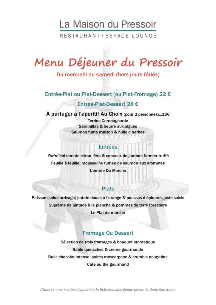 MenuDejeunerDuPressoir-22-28€-ete2020 (1)