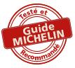 guidemichelin