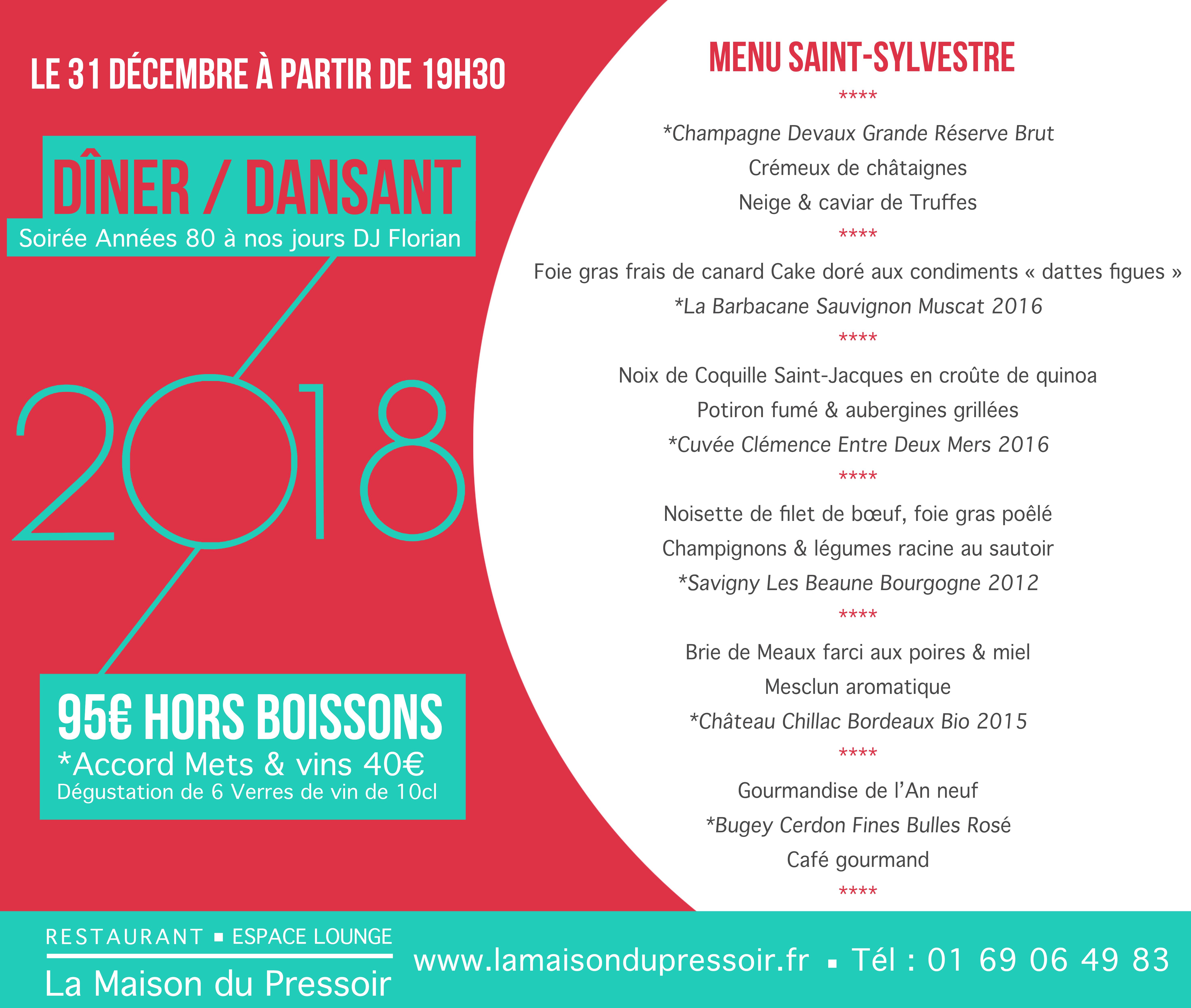 nouvel-an-2018-lamaison du pressoir