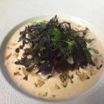 Crème De Foie Gras